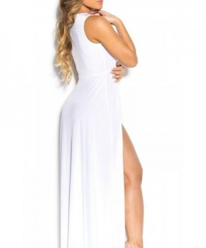 Women's Night Out Dresses Online