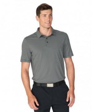Chase54 Drift short sleeve 3X Large