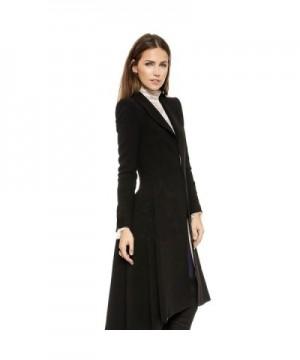 Women's Fleece Jackets Outlet Online