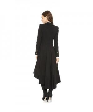 Cheap Women's Fleece Coats