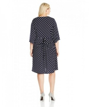 Fashion Women's Wear to Work Dress Separates Outlet Online