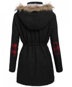 Cheap Designer Women's Jackets Outlet