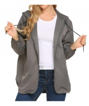 Discount Women's Casual Jackets Outlet