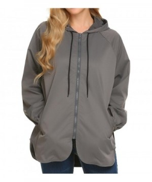 Cheap Real Women's Jackets Online