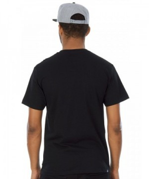 Cheap Designer Men's Tee Shirts Online Sale