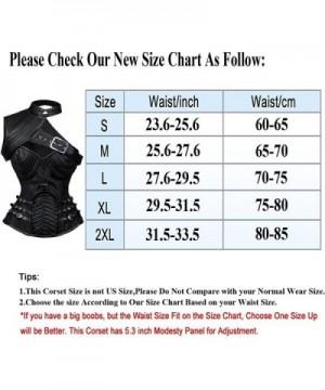 Brand Original Women's Bustiers for Sale