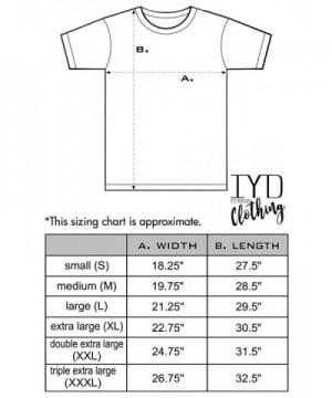 Cheap Designer Men's Tee Shirts for Sale