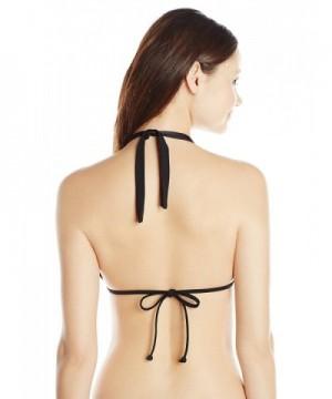Fashion Women's Bikini Tops Online Sale