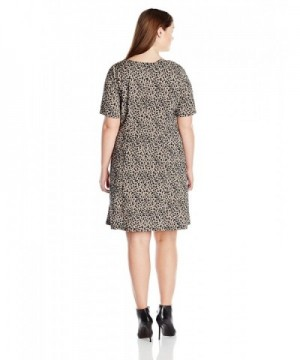 Women's Wear to Work Dresses Wholesale