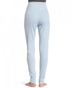 Discount Women's Thermal Underwear