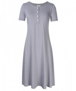 Women's Nightgowns for Sale