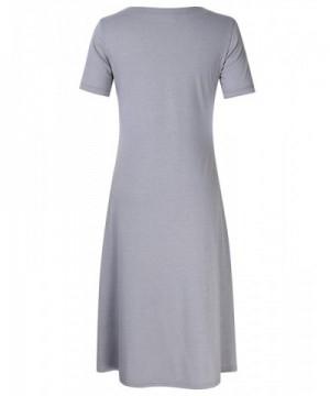 2018 New Women's Sleepshirts Wholesale