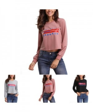 Discount Real Women's Fashion Hoodies Online