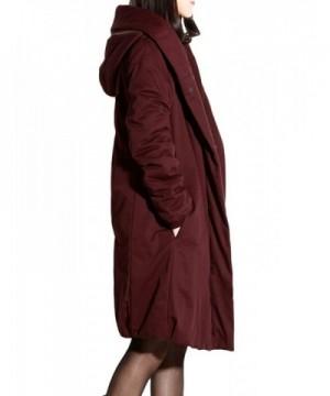 Women's Fleece Jackets Online Sale