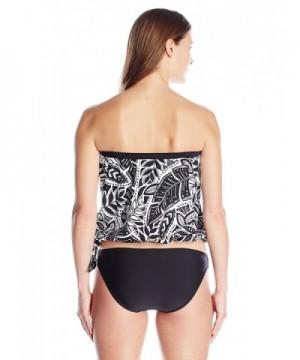 2018 New Women's Tankini Swimsuits On Sale