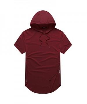 Cheap Designer Men's Tee Shirts On Sale