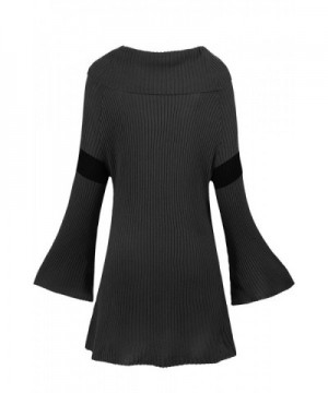 Fashion Women's Pullover Sweaters Online Sale