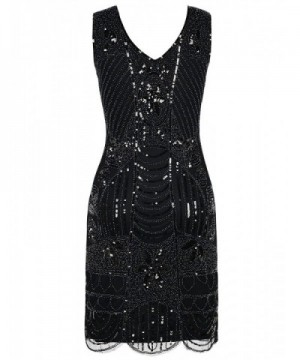 Cheap Real Women's Dresses On Sale