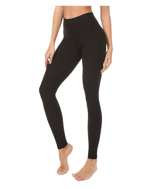 PhiFA Leggings Running Workout Stretchy