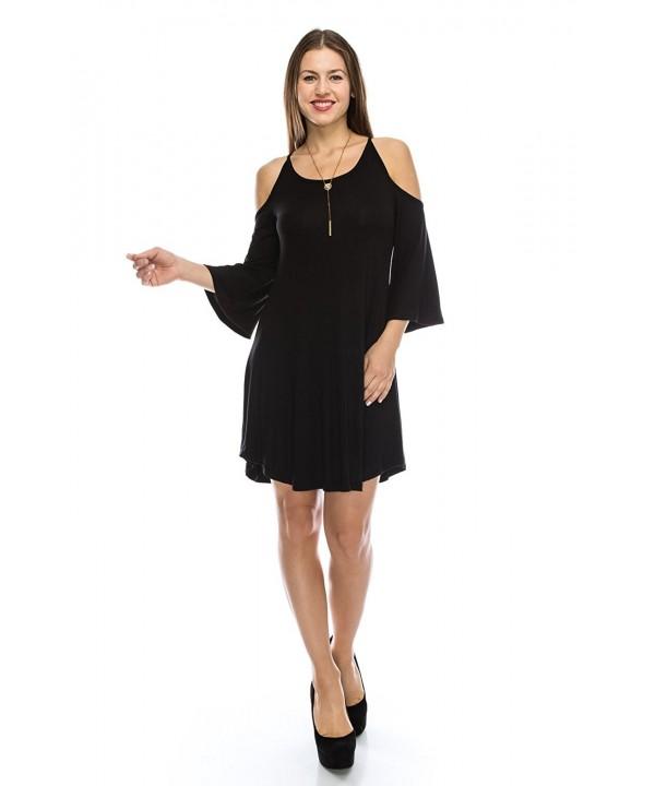 Nelly Aura Shoulder Designer Sleeves