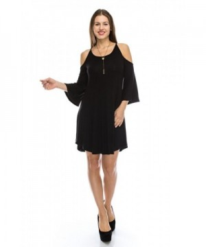 Nelly Aura Shoulder Designer Sleeves