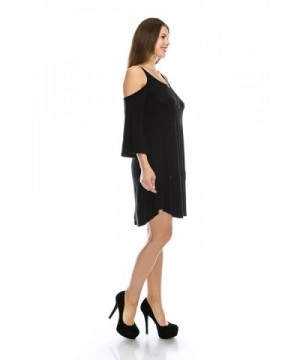 Fashion Women's Casual Dresses Clearance Sale