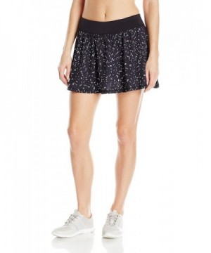 Lucy Womens Ready Skirt Confetti