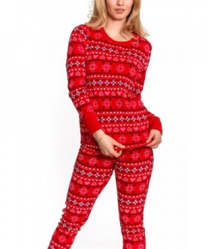 Women's Pajama Sets Outlet Online