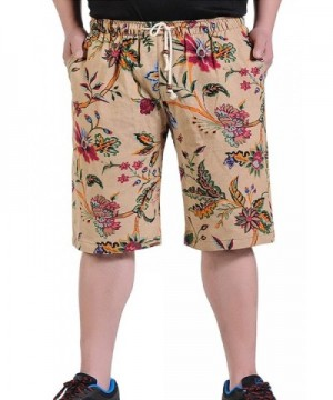 Discount Real Shorts Online Sale