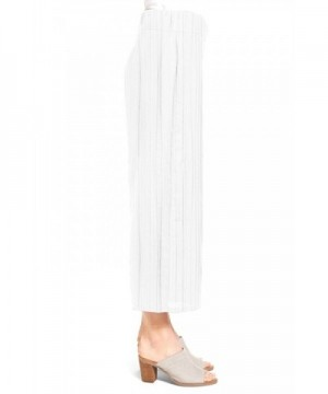 Cheap Designer Women's Pants