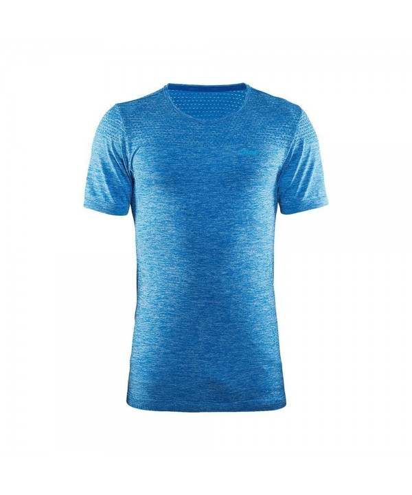 Craft Mens Core Seamless Small