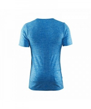 Popular Men's Active Shirts Outlet