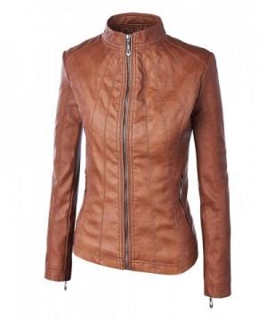 Women's Fur & Faux Fur Coats Wholesale