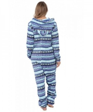 Women's Sleepwear Online Sale