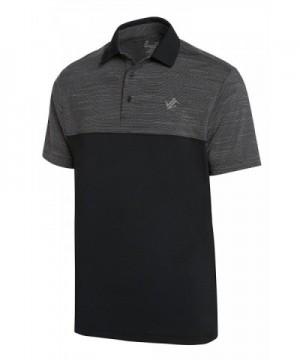 Jolt Gear Dri Fit Golf Shirts