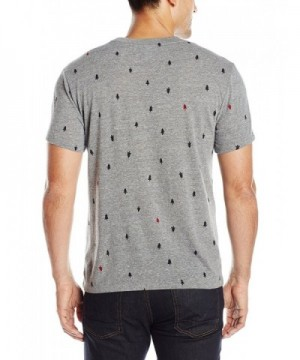 Cheap Designer T-Shirts Clearance Sale