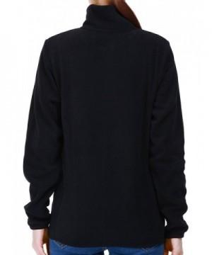 Fashion Women's Fleece Jackets Wholesale