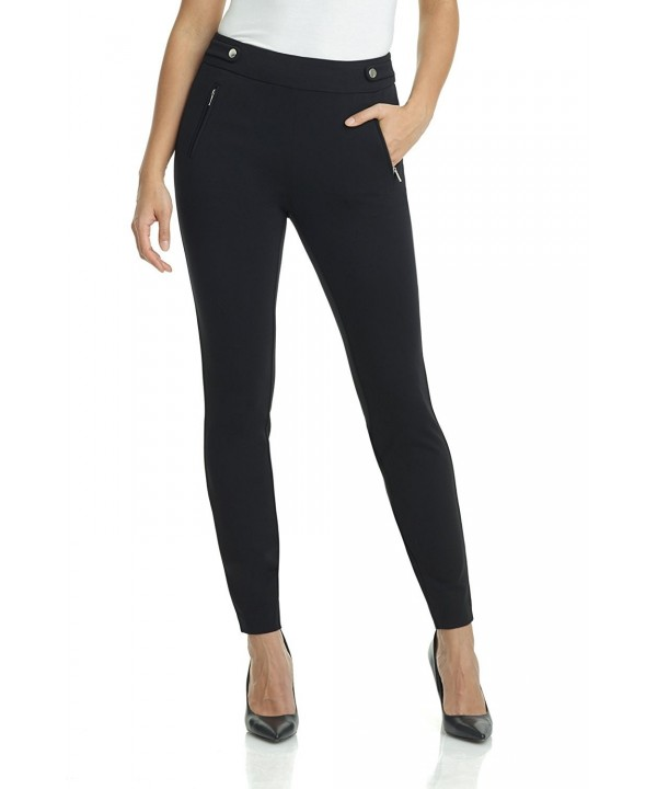 REKUCCI Womens Secret Figure Skinny
