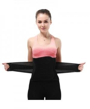 WuLun Womens Trainer Belt Body Shaper