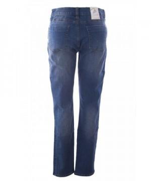 Women's Jeans Online Sale