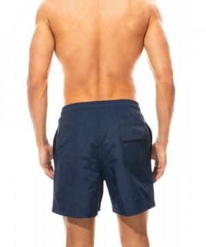 Men's Athletic Shorts for Sale