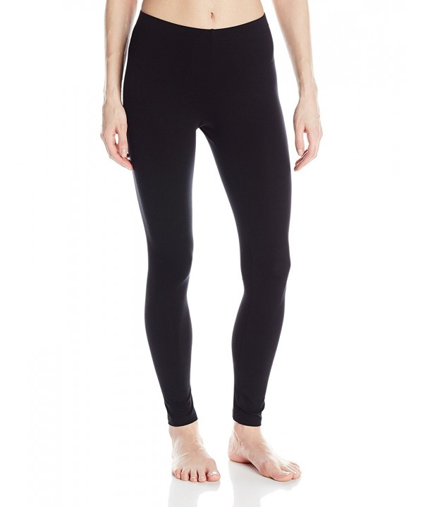 Mott50 Classic Pants Black Small