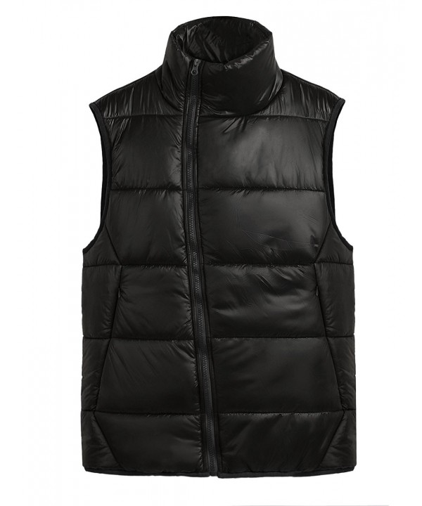 SIMBAMA Winter Front Zip Bodywarmer X Large
