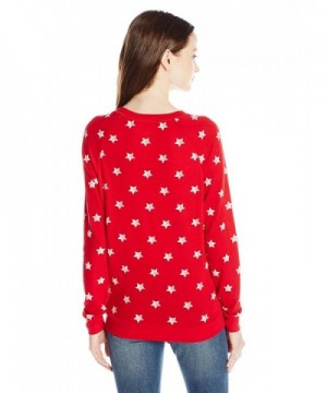 Popular Women's Fashion Hoodies Online Sale