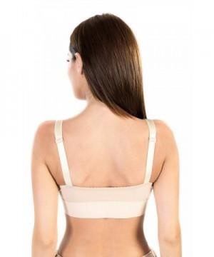 Popular Women's Bustiers Online Sale