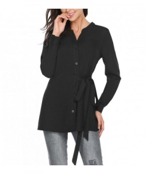 Discount Women's Blouses for Sale