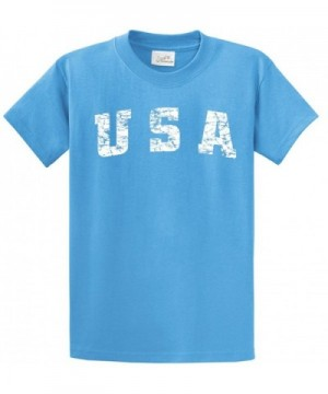 Joes USA TM Vintage T Shirts
