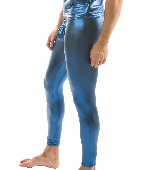 N2N Bodywear Liquid Metallic Medium