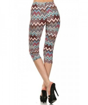 Discount Real Leggings for Women Clearance Sale