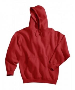 Tri mountain Cotton sueded finish sweatshirt